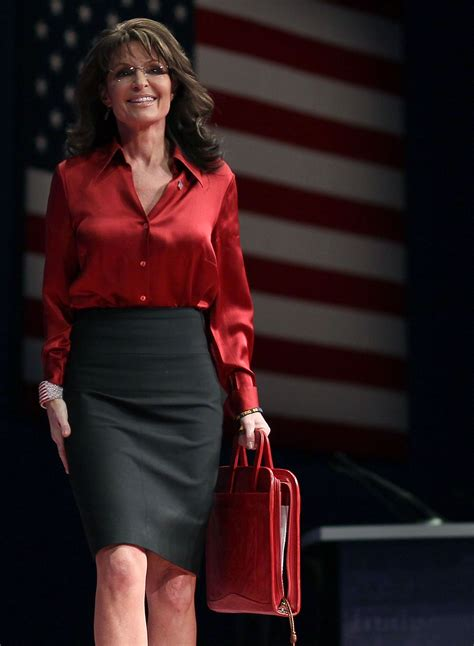 how to look like sarah palin 5 steps with pictures sarah palin yahoo image search results sarah palin