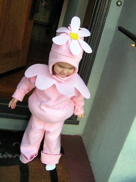 inspiration  toddler foofa costume rookie moms