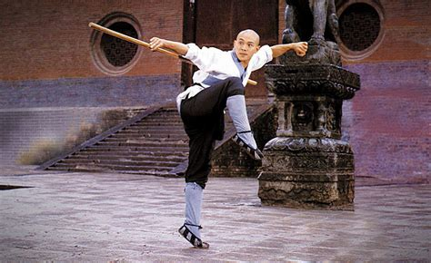 shaolin martial arts fighting archives kung fu kingdom