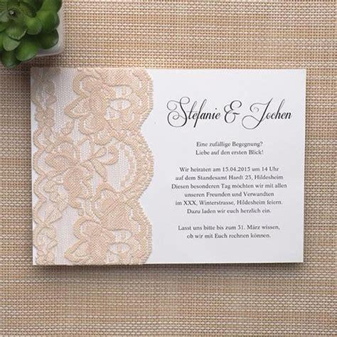 G Nstige Hochzeitskarten Einladung by Die Besten 25 G 252 Nstige Einladungskarten Ideen Auf