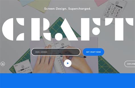 best free web design 5 best free web design plugins for adobe photoshop
