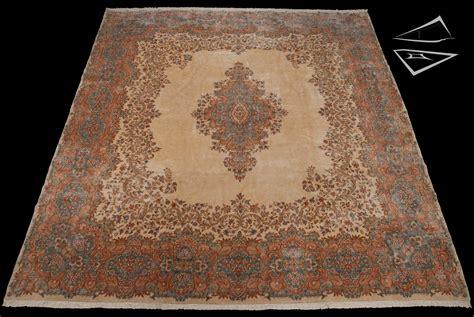 rugs 12 x 12 kerman rug 12 x 15
