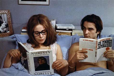 bed and board 12 essential fran 231 ois truffaut films you need to watch