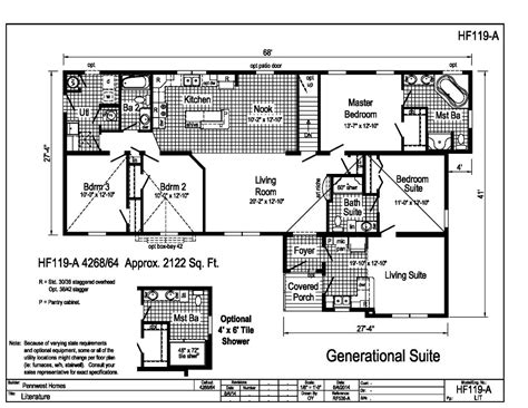 draw your own floor plan 100 draw your own floor plans property tools house