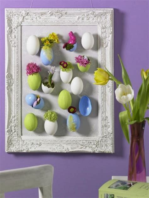Easter Decorations For Home by Chic Home Design And Decor Easter Decor Easter Table