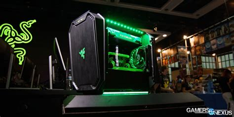 antec 900 fan replacement antec s cube mitx designed by razer on