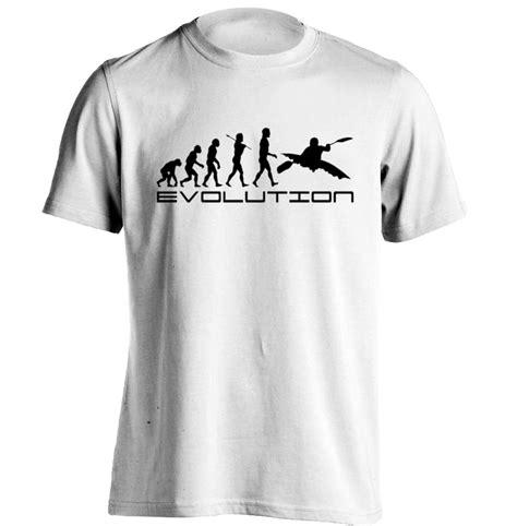 Tshirt Nike Evolution 01 kayak t shirts t shirt design collections