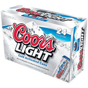 how much is a 12 pack of coors light how much is a 12 pack of coors light lightneasy