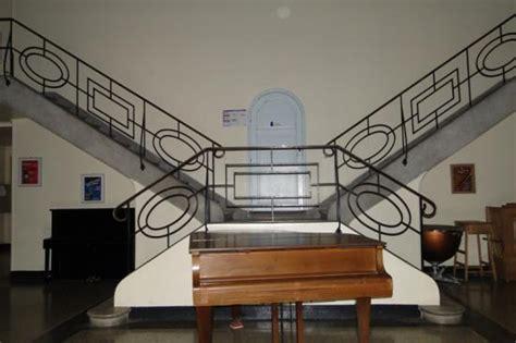 Revêtement Escalier Intérieur 5011 by Idealmobiliblida2017