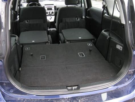 images   mini minivan  pinterest cars