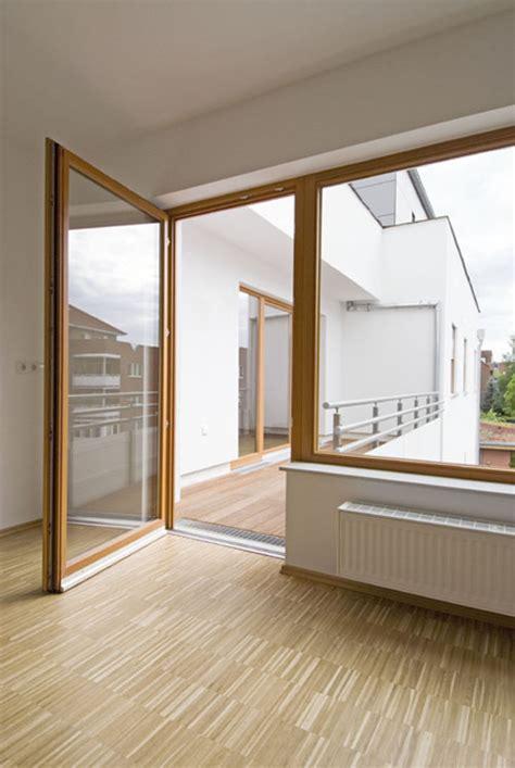 Vorhänge Neubau by Unland Architektin De Neubau Rudolf Schr 246 Der