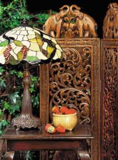 indonesia home decor inspired homes bali and home decor on