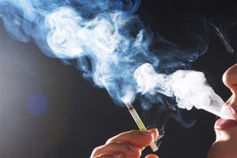film dokumenter fenomena rokok di indonesia bakal naik rp 50 ribu saham rokok di bursa efek tetap