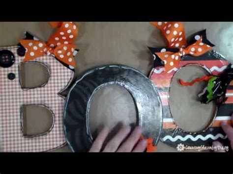 how to do a boo cut on a pomeranian cutting chipboard with the cricut how to save money and do it yourself