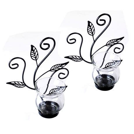Candle Wall Sconces Canada by Wall Candle Sconces Walmart Canada