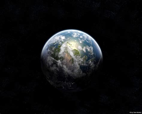 imagenes satelitales planet planet earth rickydeanhall