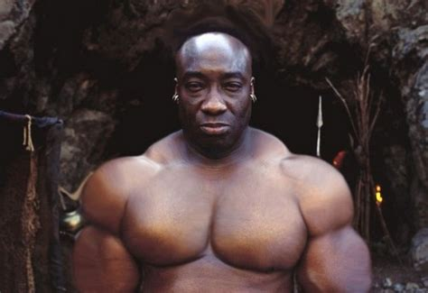 michael clarke duncan bench press spoilers from winteriscoming net gameofthrones