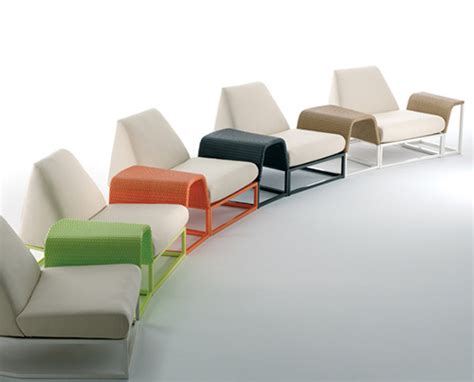 cute couches cute patio furniture by point