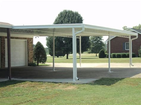 Carport Enclosures carports nashville tennessee contracting services