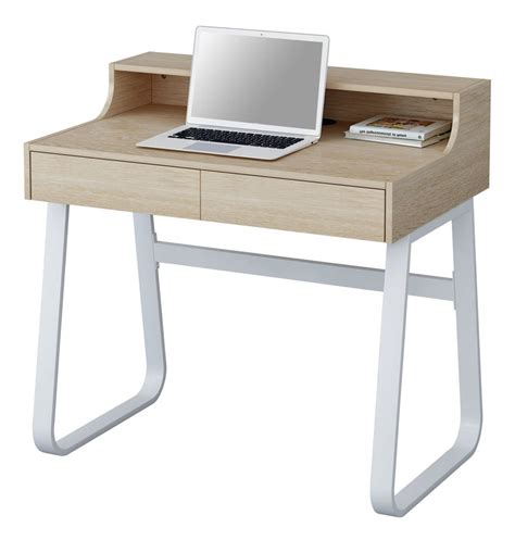 sixbros computer desk workstation work table different colors ct 3532 ebay