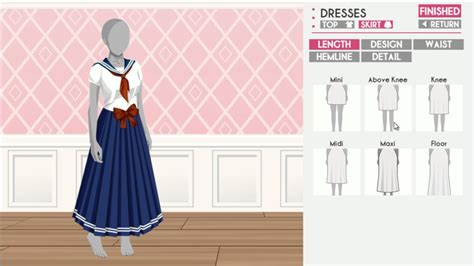 design clothes youtube tailor tales designing clothes youtube