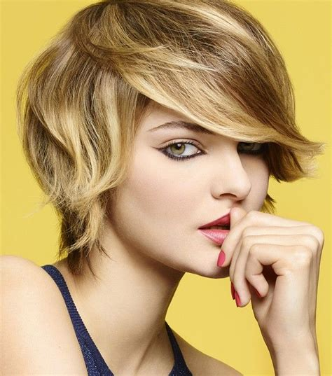 short bob hairstyles camille pra 1581 best images about cute hair on pinterest short