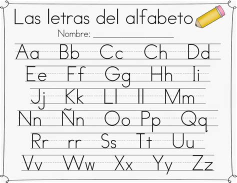 cursive letters chart search results for zaner bloser cursive chart printables