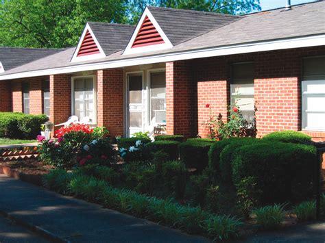 athens housing authority athens housing authority 28 images athens housing authority new site now live