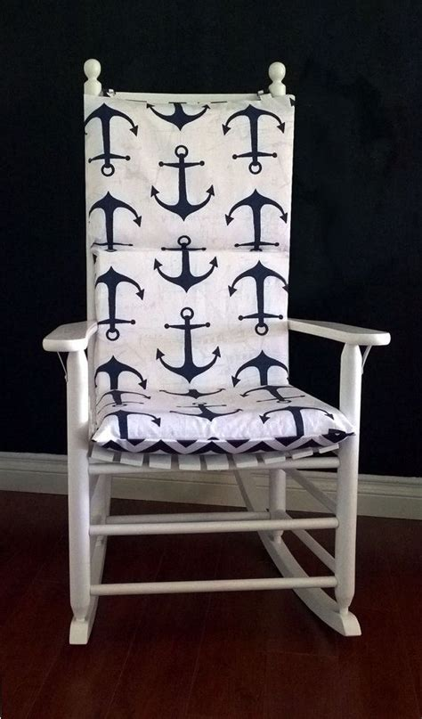 rocking chair covers for nursery rocking chair covers for nursery home furniture design