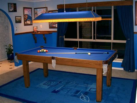 best lighting for pool table stylish modern pool tables light home ideas collection