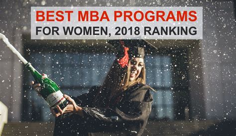 Best Site For Mba by Check Out The Best Mba Programs For 2018 Ranking