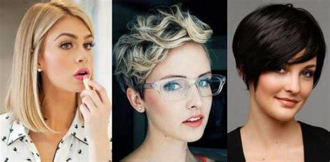tagli capelli donna autunno inverno 2016 2017 new tendenze