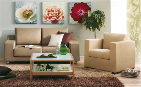 Make The Most Of Small Living Room by Make The Most Of Your Small Living Room Fresh Design
