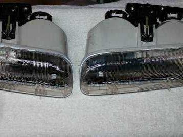 change headlight 1992 chrysler lebaron service manual 1995 chrysler lebaron head light installation 1992 chrysler lebaron sedan