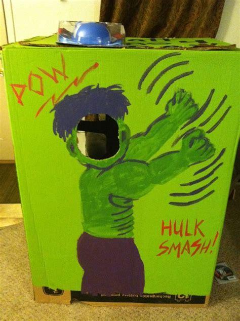 theme google hulk pinterest the world s catalog of ideas