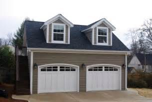 House Plans With Detached Garage Apartments greenville country club area detached garage hadrian