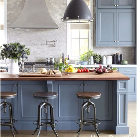 exles of painted kitchen cabinets kitchen exles of painted kitchen cabinets kitchen