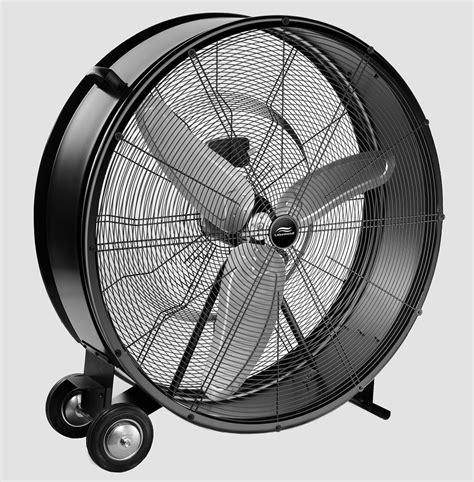 home barrel fan 36 inch floor fan gurus floor