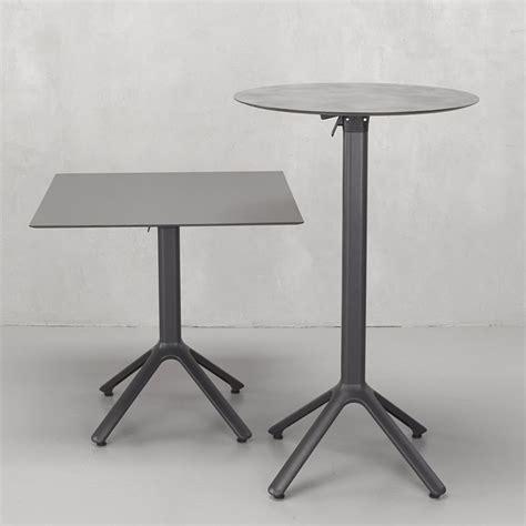 Table Bar Rabattable by Table Bar Rabattable Cool Pied De Table Rabattable Et