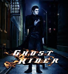 Wes Bentley Ghost Rider Xps Ghost Rider Blackheart Wes Bentley Dl By