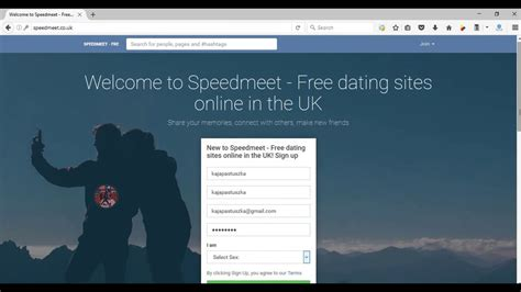 Biggest online dating site in south africa