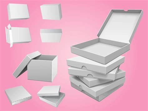 Paper Boxes - paper boxes