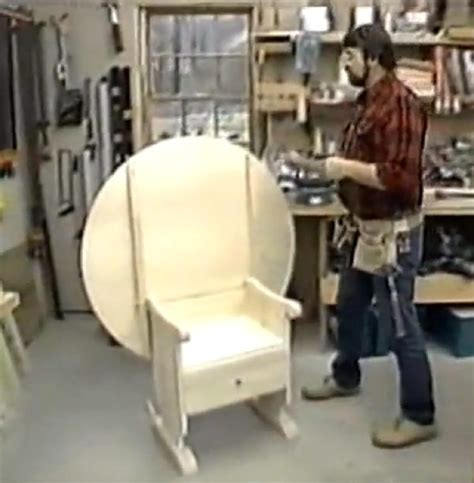 norm woodworking r nyw0207 chair table woodworking plan featuring norm