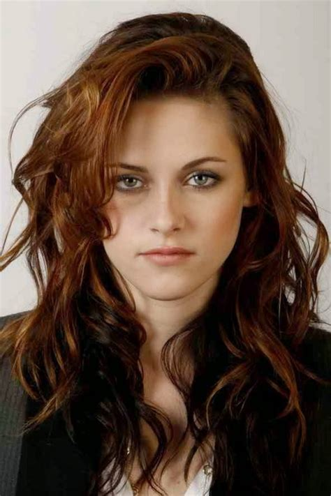 2015 hair trends new hair color trends 2015