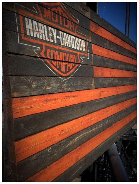 Harley Davidson Ideas by 42 Best Harley Davidson Craft Ideas Images On