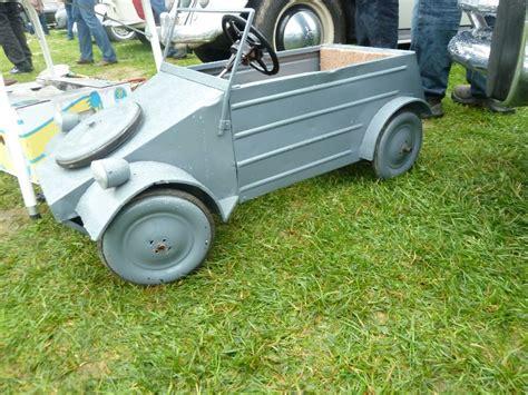 box car car ideas meaford soap box derby