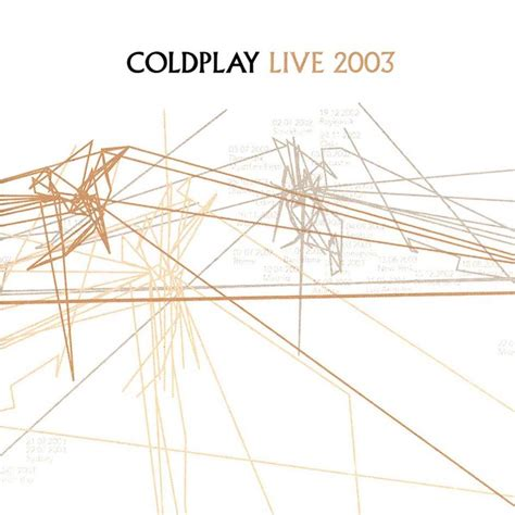 coldplay everglow mp3 download coldplay live 2003 coldplay escuchar m 250 sica top mp3