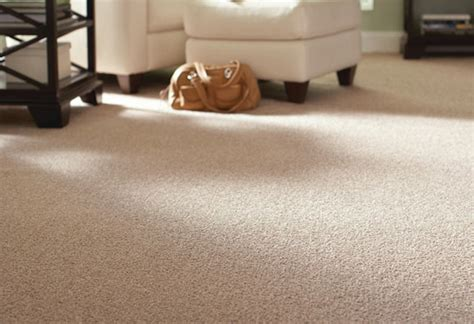 how to choose carpeting at the home depot