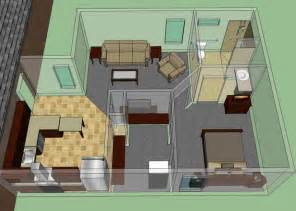 house plans with mother in law apartment 654186 handicap accessible mother in law suite house