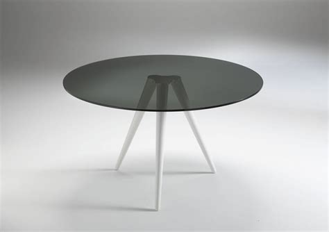 unity table layout table tonelli unity frnshx